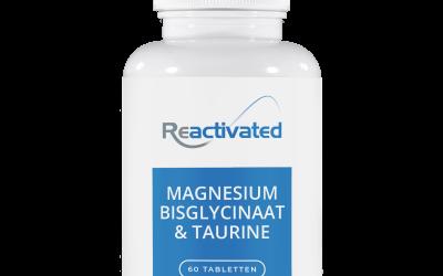 Hoe herken je Magnesium tekort?
